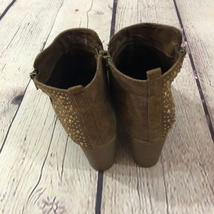 Maurices Shoes - Maurices boots